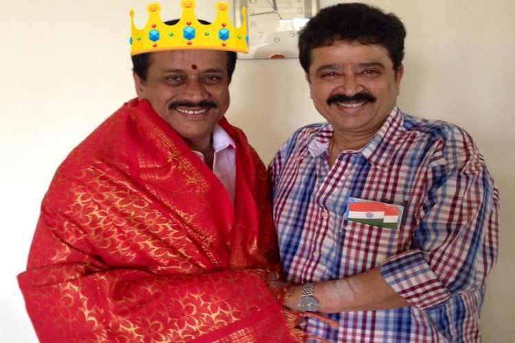 tamil nadu, bjp president, modi, amit shah, h.raja, vanathi srinivasan, s v sekar, twitter, wishes
