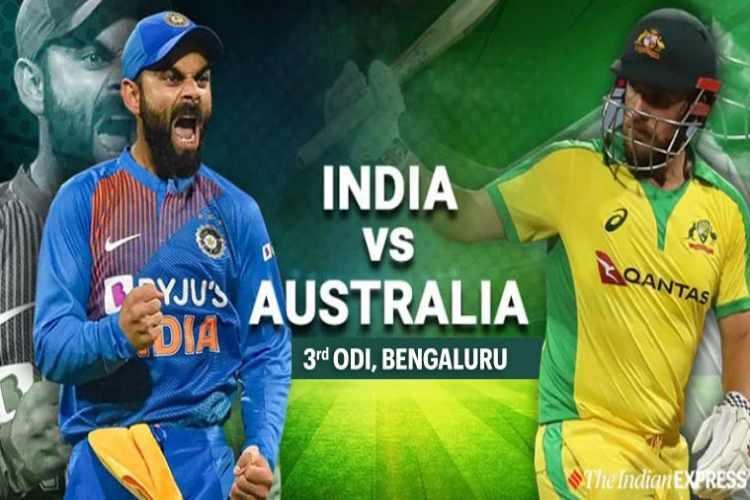 india vs australia, india vs australia live score, india vs australia live scorecard, live cricket score, ind vs aus, ind vs aus 3rd odi, ind vs aus live score