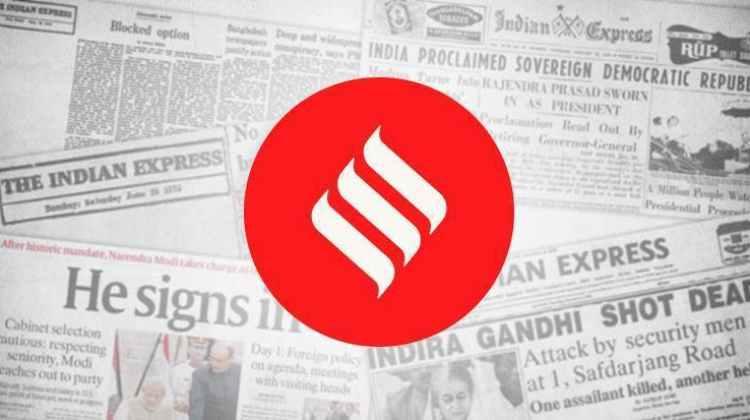 australia bushfire, australia bushfires, bushfires in australia, australia bushfires casualties, express editorial, indian express