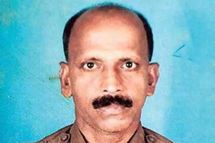Kanniyakumari, kaliyakkavilai, special si wilson , wilson murder, wilson murder case, si wilson case, sil wilson murder, NIA, enquiry, arrest, ramanathapuram