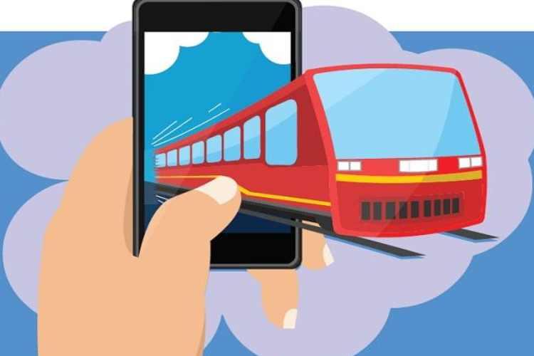 irctc booking tickets, irctc booking time, irctc booking ticket, irctc booking tickets online, irctc booking tickets train, irct, indian railways ticket booking online, indian railways ticket booking,indian railways ticket booking app, irctc ticket booking