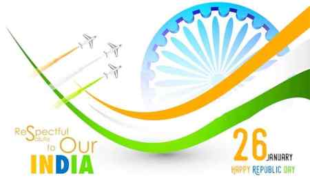 Republic Day 2020 Wishes, Republic Day Quotes