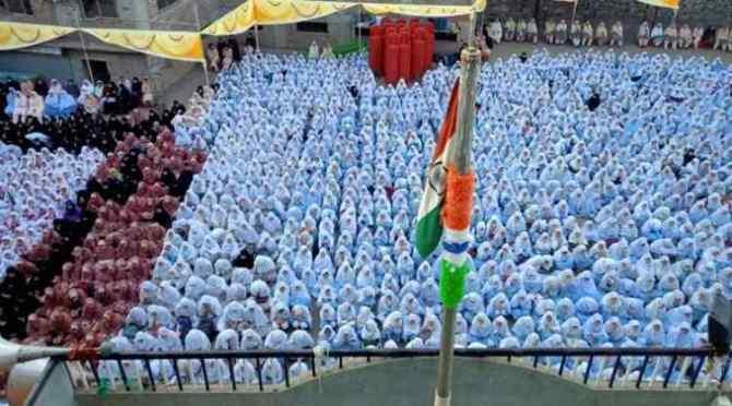 Republic Day 2020 Live updates, Republic Day 2020 Live, Tamil Nadu News in Republic Day 2020 Live