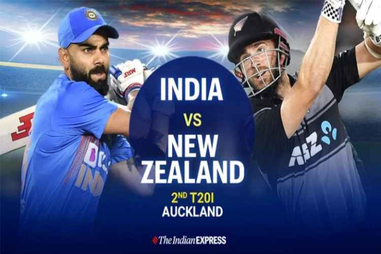 india vs New Zealand, india vs New Zealand live, india vs New Zealand live cricket score, live cricket scorecard, ind vs NZ, ind vs NZ 2nd T20 score, ind vs NZ t20 live score, ind vs NZ 2nd T20 live score