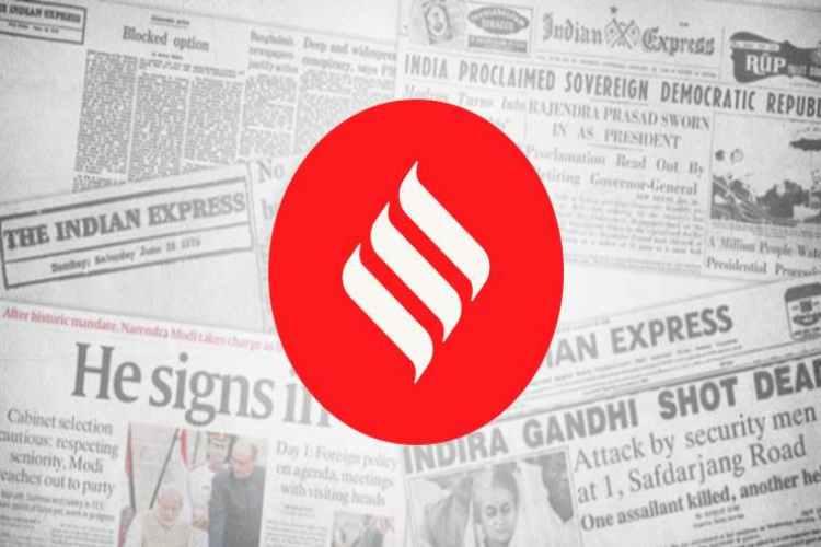 india economic slowdown, imf indian economy, imf indian economy forecast, india gdp, union budget 2020,