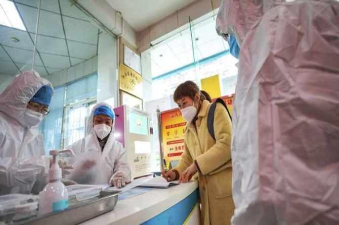 coronavirus, coronavirus in india, coronavirus causes, coronavirus treatment, coronavirus symptoms, coronavirus causes in india, coronavirus infection