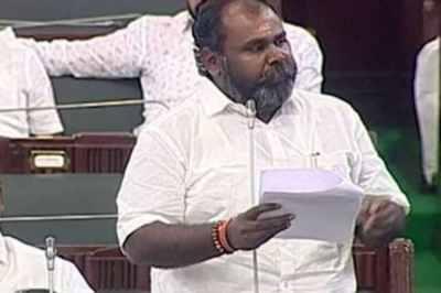 Tamil Nadu Assembly News: NRCயை எதிர்ப்போம் – அமைச்சர் உதயகுமார்