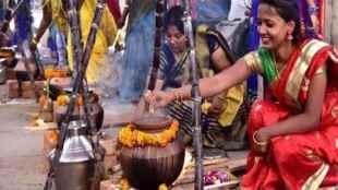tamil nadu, chennai, madurai, pongal. pongal festival, tamilar festival, america, dubai. srilanka, harvest festival, makara sankaranti, celebration, foreign countries