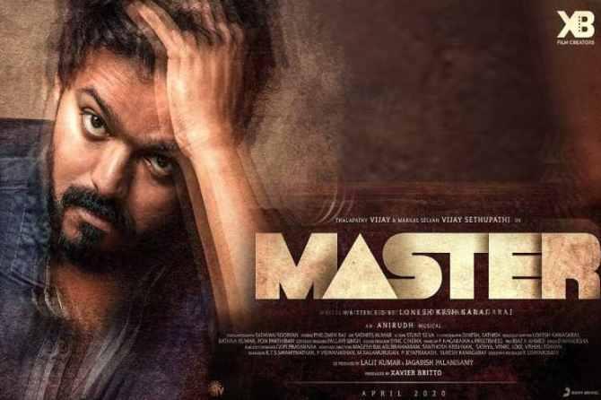 vijay, actor vijay, vijay 64, thalapathy 64, master movie, master update, box office baasha vijay, thalapathy vijay, vijay