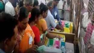 tn election, tamil nadu election