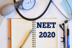neet 2020, neet 2020 preparation, NEET 2020 Important topics