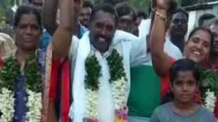 tamil nadu election results, local body election result, tamil nadu local body election result, local body election, tn local body election result, tamil nadu election commission, tnsec, election in tamilnadu 2019 december