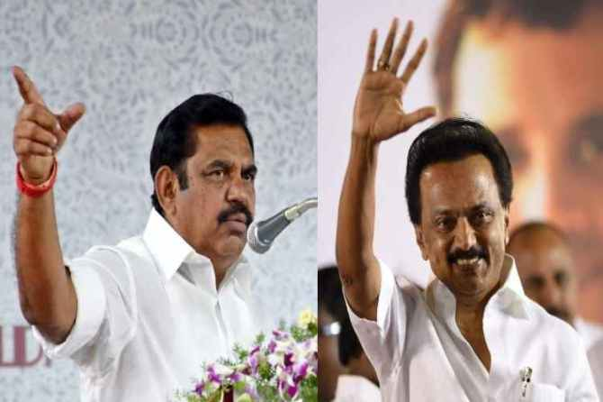 tn election, tamil nadu election > <span class=