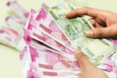 Tax saving bank fixed deposits schemes