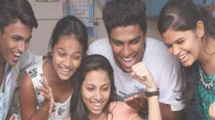 scholarships available for engineering students