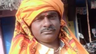 பாஜக மண்டல் செயலாளர் விஜய ரகு கொலை, திருச்சிராப்பள்ளி பாலக்கரை பாஜக நிர்வாகி கொலை, trichy murder, trichy bjp vijaya raghu murder