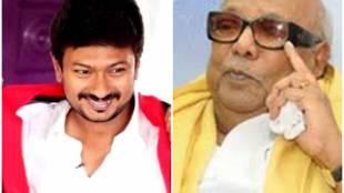 Udhayanidhi Stalin, Udhayanidhi Stalin clarified about DMK leader karunanidhi bio pic, உதயநிதி ஸ்டாலின், karunanidhi bio pic, கருணாநிதி பயோ பிக், psycho movie, DMK leader karunanidhi, Udhayanidhi Stalin denied on karunanidhi bio pic