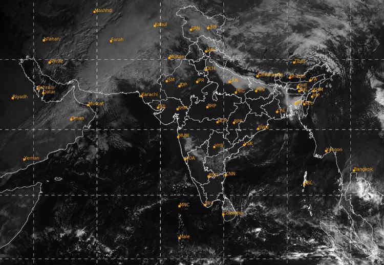weather chennai, weather chennai news, weather tamil nadu, தைப் பொங்கல், வானிலை