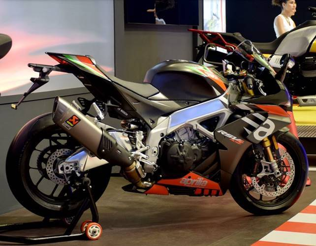 Auto expo motor show 2020 photo gallery of newly launched vehicles