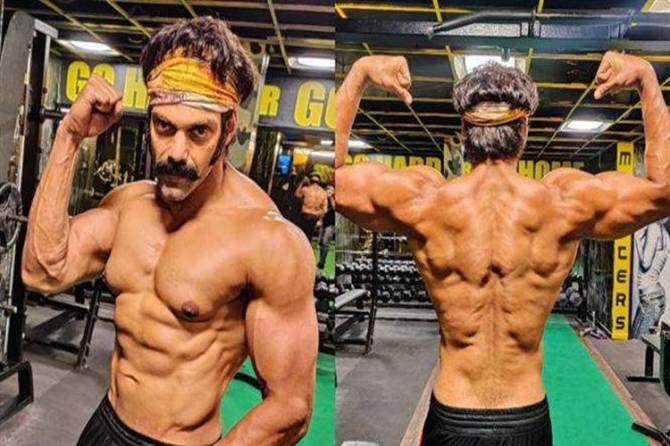 Arya Boxer, P Ranjith
