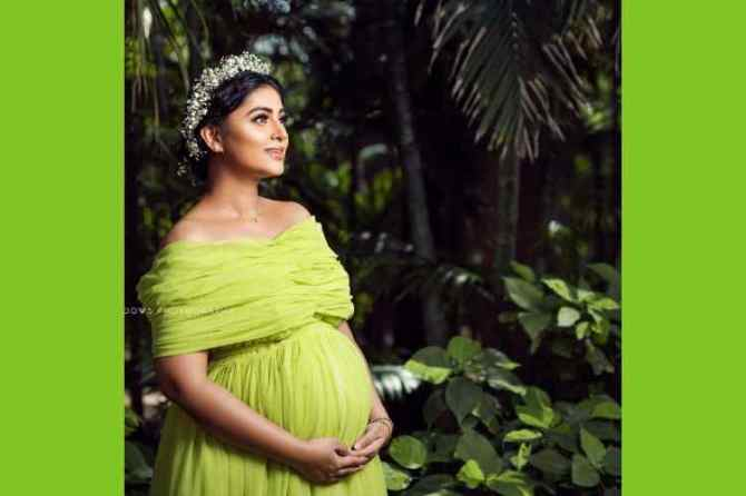 actress sneha second baby delivery announced, sneha gave seond baby birth, சினேகாவுக்கு இரண்டாவது பிரசவம், சினேகாவுக்கு பெண் குழந்தை, சினேகா பெண் குழந்தை பற்றி நெகிழ்ச்சி, சினேகா குழந்தை போட்டோ, sneha second delivery, sneha - prasanna, sneha, actress sneha, sneha gave girl child, sneha delivery girl child, sneha announce her girl child, sneha child photo