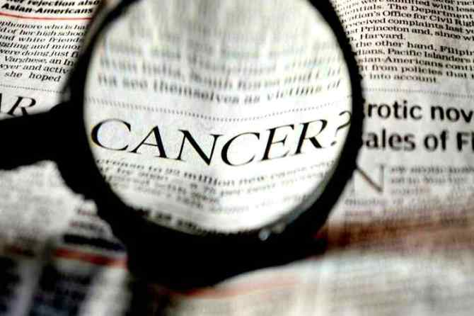 cancer, cancer cases in india, cancer rate, india cancer deaths, உலக புற்றுநோய் தினம், உலக சுகாதார அமைப்பு அறிக்கை, national cancer institute, இந்தியாவில் புற்றுநோய் பிரச்னைகள், world health organisation, cancer treatment, World Health Organization report, WHO report, World Cancer Day, WHO two global reports released