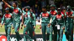 ind vs ban u19 world cup final, bangladesh won