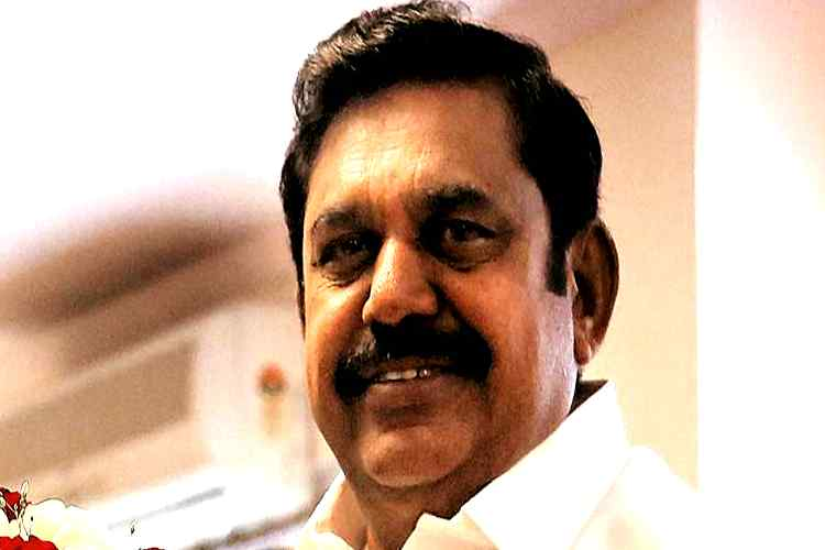 TNeGA, Tamil Nadu government new plan coming soon, தமிழக அரசு, டிஜிட்டல் வால்ட், ஒரே கிளிக்கில் அனைத்து ஆவணங்களையும் பெறலாம், digital vault to story people docs, digital vault