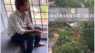 ar murugadoss, director ar murugadoss,ஏ.ஆர்.முருகதாஸ், விநியோகஸ்தர்களுக்கு எதிரான கொலை மிரட்டல் புகார் வாபஸ், ar murugadoss murder threaten petition withdraw, ஏ.ஆர். முருகதாஸுக்கு உயர் நீதிமன்றம் கண்டனம், muruadoss withdraw petition, high court condemn ar murugadoss, darbar movie
