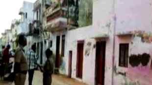 NIA officers raid at kayalpattinam, தேசிய புலனாய்வு முகமை, என்ஐஏ, சேலம், கடலூர், காயல்பட்டினம், என்ஐஏ சோதனை, NIA officers raid at salem, NIA officers raid at cuddalore, nia raid in tamilnadu, NIA