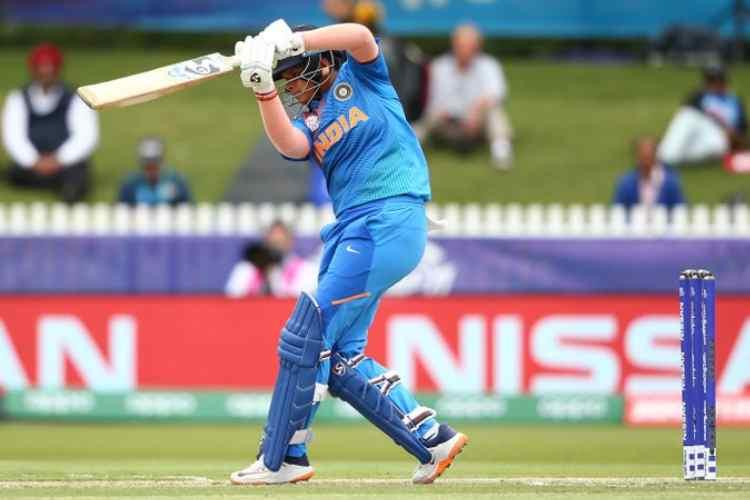 women's t20 world cup, women's t20 world cup 2020, ICC T20 women world cup, மகளிர் டி20 உலகக்கோப்பை கிரிக்கெட், இந்திய அணி வெற்றி, இந்தியா - நியூஸிலாந்து, India vs New Zealand Women's T20, india win, india women cricket team win, india win, india beat new zealand, Ind vs NZ T20 Live Score, Womens T20 match, Live Cricket Score