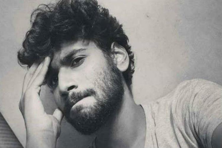 Sharook Kapoor dies at 23