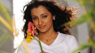 Trisha, thalapathy vijay, thala ajith
