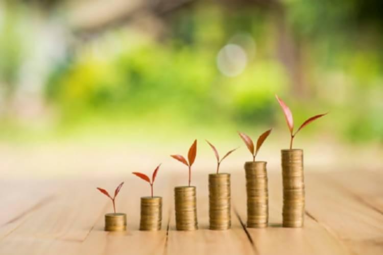 SBI and Canara bank FD Interest rates