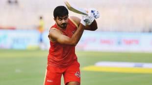 TNPL Players Draft 2020, Vijay shankar, abhinav mukund