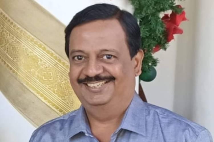 copyrights and cinema phase 4 by shankar krishnamurthy