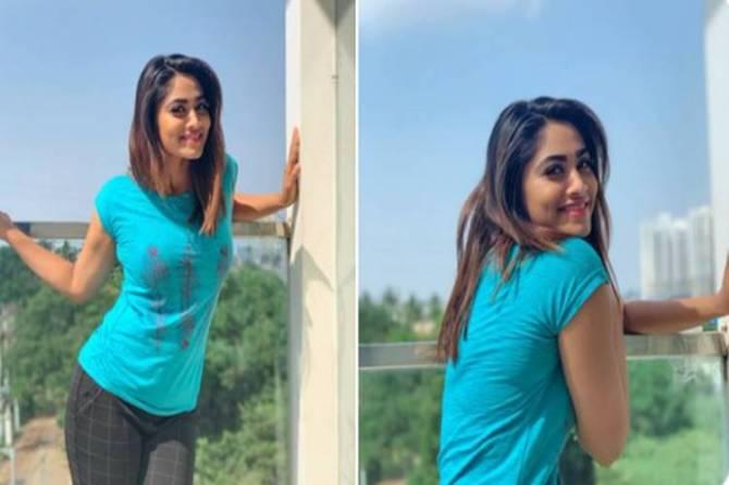 vijay tv serials heroine photo gallery