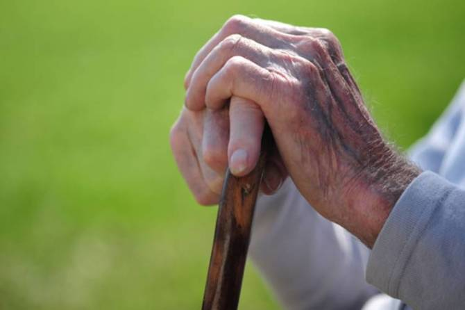madras high court senior citizen medical claim case