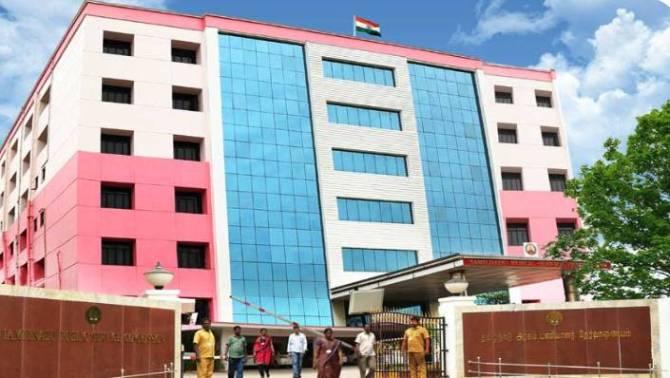 tnpsc new reforms aadhar importance