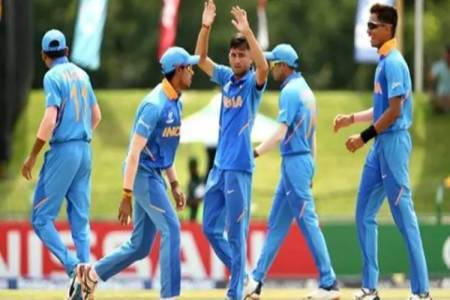 ind vs ban u19 world cup final 2020