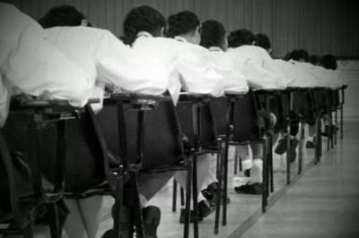 சிபிஎஸ்இ 10ம் வகுப்பு ஆங்கில தேர்வு : கடைசி நேர டிப்ஸ், ஆலோசனைகள் இங்கே