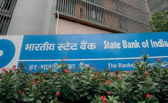 SBI recurring deposit scheme details state bank of india