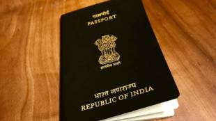 documents need for new passport apply