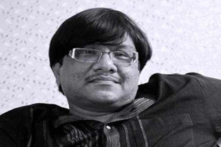 manushya putthiran