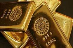 Gold, Uttar Pradesh, Sonbhadra, gold found in india