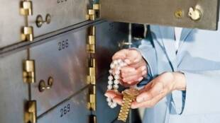 RBI New Guidelines, Bank Lockers