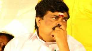 Rajendra Balaji controversy speech, Rajendra Balaji pressmeet video, ராஜேந்திர பாலாஜி, அமைச்சர் ராஜேந்திர பாலாஜி