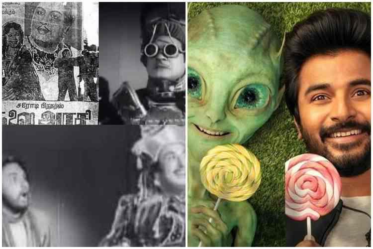 MGR, kalaiarasi, aliens movie, sivakarthikeyan, ayalaan, cricket, laureus award, sachin tendulkar, train, lord shiva, mini temple, varanasi, express train, china, corona virus, covid 19,