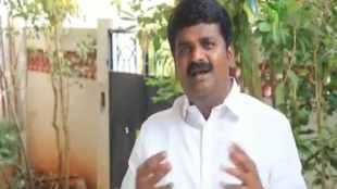coronavirus, coronavirus infection, tamil nadu, minister Vijayabaskar, advice, video, health department, cold, fever, hand wash