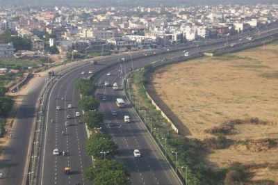 விரைவில்  4 மணிநேரத்தில் சென்னை – பெங்களூரு பயணம் :  வேகம் எடுக்கின்றன பணிகள்
